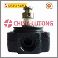 适用于 丰田1DZ车型泵头 096400-1300 柴油机油泵油嘴配件