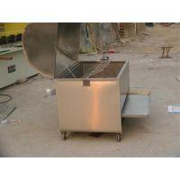 质诚烧烤设备(图)|烤全羊炉加工|大连烤全羊炉
