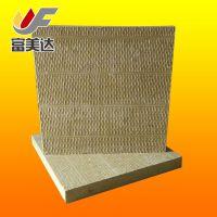 外墙岩棉板的国家标准,高质量内墙岩棉保温板,高品质外墙绝热岩棉板