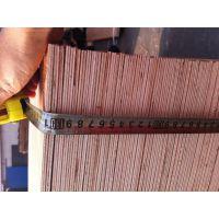 10mm 包装箱板 胶合板 厂家生产杨木多层板直接尺寸定做