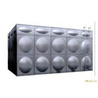 格瑞德牌不锈钢组合水箱15605340913