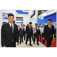 2019北京国际道路运输、城市公交车辆及零部件展会