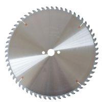 富士切铝锯片350*120T进口的材料和技术