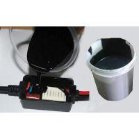 专业电子灌封保护胶智能马桶BEPU 660X电容器汽车电子油烟灶具微波炉电饭煲洗衣机空调感应卫厕金属