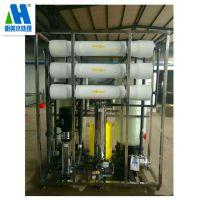 供应衡水中小型纯水设备厂家