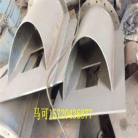 齐鑫厂家供应锅炉人孔,清扫孔,550×430椭圆人孔