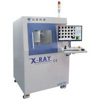 日联 x射线 透视仪 x光机 AX8200 无损探伤仪