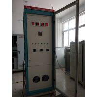 DC-BANK-400KW直流抗晃电系统