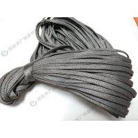 高温金属套管,耐高温金属发热线,高温金属布专业生产厂家批发价