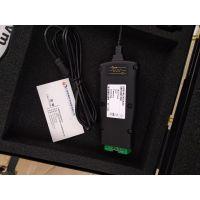 原装进口 Exxotest-USB通讯接口-USB-MUXDIAGII 可以提供原产地证明和报关单
