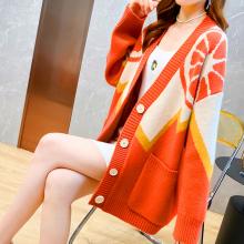 便宜库存杂款毛衣女2017冬季新款女装甜美时尚韩版针织衫女装毛衣套头