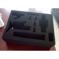 高密度海绵_厂家直销优质产品_一站式采购服务 规格按客户要求