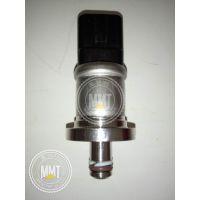卡特336传感器260-2180压力感应器2602180高压传感器挖掘机旋挖钻