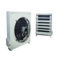 D型矿用取暖器,矿用D型防爆取暖器厂家热销