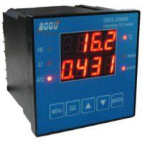 卫生级电导率仪/卡箍式电阻率测量仪/高温电导率仪厂家直销