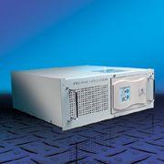 西安UPS不间断电源品牌科士达电源YDC9101H长效机