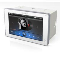 南通家庭音乐背景音乐系统悠达I5