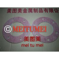 GB3985石棉橡胶垫片,XB350石棉垫片,XB450石棉垫片