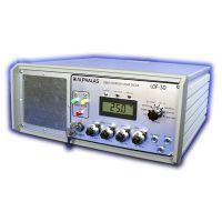 ALPHALAS光纤耦合激光二极管驱动及TEC控制器LDF-30,激光器