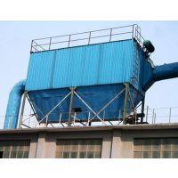 锅炉除尘器 工业锅炉布袋除尘器 除尘器价格 河北万达环保供应