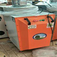 日月鑫环保焊烟废气净化器厂家生产价格低