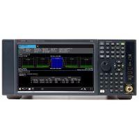 南京N9000B 合肥N9000B 44GHZ高频信号发生器