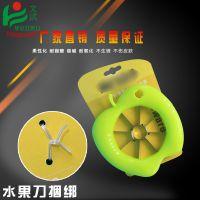 皇冠特价透明扎线 塑料铁扎带玩具pvc绑线包胶扎丝厂餐具绑丝包胶