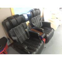 车汇美商务车房车改装,航空座椅生产定制出售