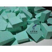 广东东泰清洁化妆吸水PVA海绵加工定制价格合理欢迎选购