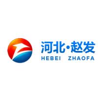 赵发丝网制品有限公司