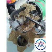 众友畜禽粪便处理工艺利用粪便加工有机肥设备厂家直供质量有保障
