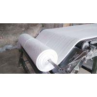 大量供应硅酸铝甩丝毯A级厂家