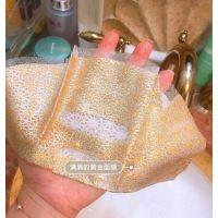 上海化妆品厂家代加工厂