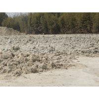 许昌旋挖钻打桩膨润土-南阳宏发牌钙基打桩膨润土