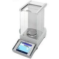 高密XP分析天平HR83专业型卤素水份测定仪哪家比较好