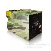 惠影HY40型便捷式手提数字电影放映机 高清流动电影一体机
