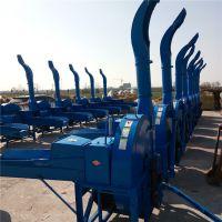 北京鸭饲料粉碎机 富兴秸秆电动揉搓机 高产秸秆揉丝机厂家价格