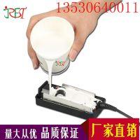 佳日丰泰供应导热灌封AB胶LED电源灌封硅橡胶防水密封耐高温绝缘胶