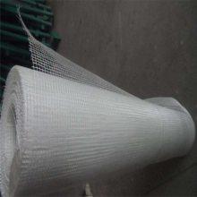 抗裂网格布 外墙保温网 墙体保温网格布