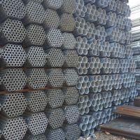 供应DN150热镀锌钢管165mmx6x6000云达牌