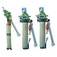 厂家直销2017款MQT110气动锚杆钻机 气腿式锚杆钻机