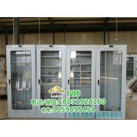 江西工器具柜生产厂家/带有恒温恒湿功能的智能工具柜生产厂家