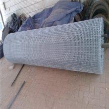 轧花网矿筛 钢轧轧花网 钢丝网