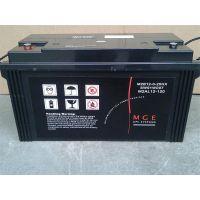 南京梅兰日兰蓄电池代理商电话12V100AH医疗器械 安全防伪系统配套电池