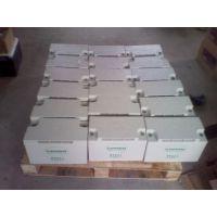 荷贝克蓄电池SB12V130