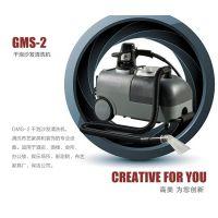 广州诺曼科宾馆沙发清洗机GMS-2