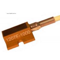 供应 美国精量MEAS 1207F加速度传感器