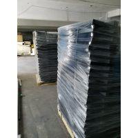 富鑫直销混料机衬板,质量保证,量大批发,可加工定做。
