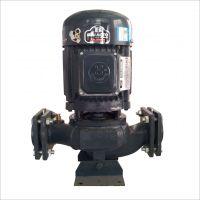 minamoto源立牌YLGB65-20立式冷却循环水泵Y90L-2