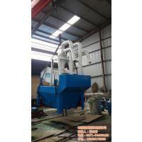 细砂回收系统厂商_细砂回收系统_裕顺机械